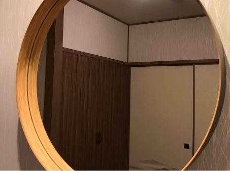 初花月202号室の写真6