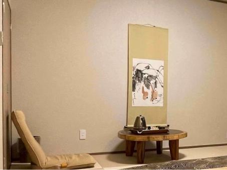 櫻舞月204号室、室内の写真6